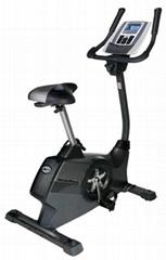 爱康ICON立式健身车