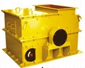 New type Ring Hammer Crusher with good quality