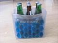6pcs BOTTLE COOLER ICE PACK 4