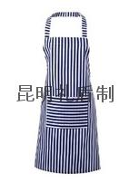 云南礼盾促销围腰品牌  1