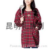云南礼盾促销围腰品牌  3
