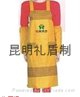 云南礼盾围裙批发 5