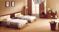 贵州立昌酒店家具