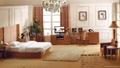 贵州酒店家具 4