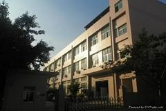 Shenzhen Xuzhan Precision Circuit Co.,Ltd.