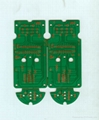 PCB for electronic products 3