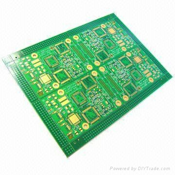PCB for electronic products 5