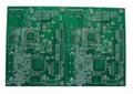 Printed Circuit Board for Various