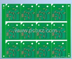 PCB - 2
