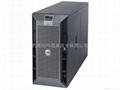 戴爾 PowerEdge 2900 1