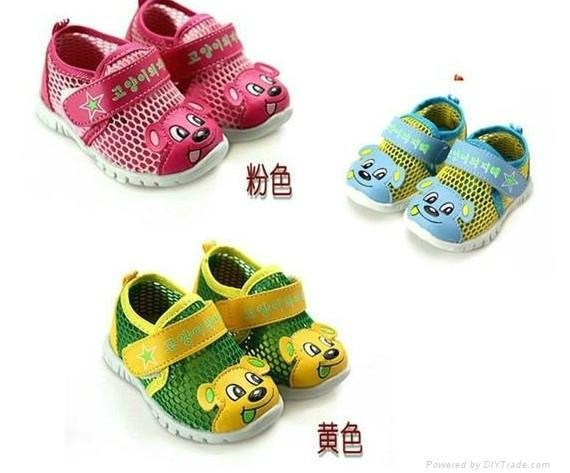wholesale children's shoes, baby shoes with cheap price ,good ...