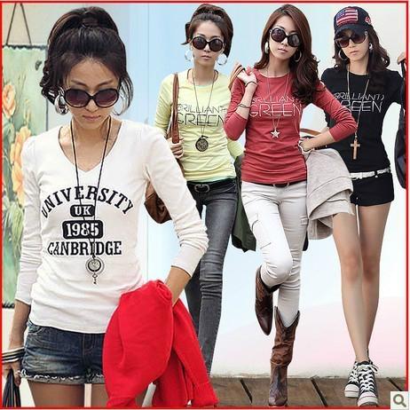 Одежда Корея Дешево Доставка