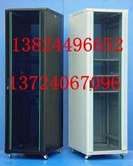 广州网络机柜