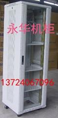 27U网络机柜