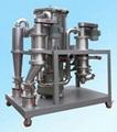 環研磨機配件,分級式衝擊磨配件
