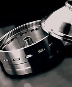 Inertial Confinement Fusion [quarterly rpt