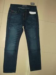 Men's Jeans C009