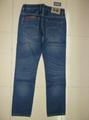 男裝牛仔褲 C010 2