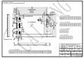 5.6寸TFT液晶顯示模塊 3