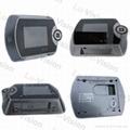 Motion Detect Recording Door Phone Peephole Digital Door Viewer Electronic Door 1