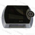 Motion Detect Recording Door Phone Peephole Digital Door Viewer Electronic Door 2