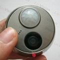 Motion Detect Recording Door Phone Peephole Digital Door Viewer Electronic Door 4