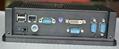 7 inch r   ed touchscreen panel pc 2