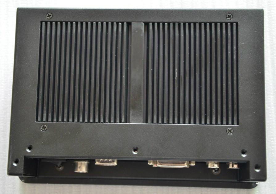 7 inch r   ed touchscreen panel pc 3