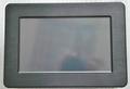 7 inch r   ed touchscreen panel pc 4