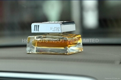 Bottle Car Air Freshener(V-730) car perfume