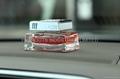Bottle Car Air Freshener(V-730) car perfume 3
