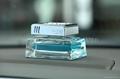 Bottle Car Air Freshener(V-730) car perfume 5