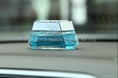 wholesales car perfume(V-740)
