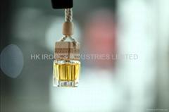 wholesales haning perfume(V-128)
