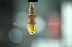 wholesales hanging perfume(V-130)