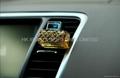 Car Vent air freshener (V-325)