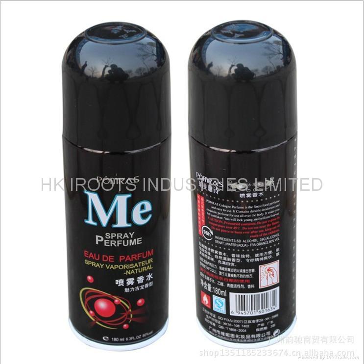 wholesale car spray perfume cologne car spray air freshener airosel spray pe 02 vency. Black Bedroom Furniture Sets. Home Design Ideas