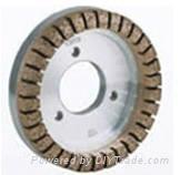 Glass Diamond cup wheel