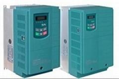 AC Inverter (E1000 Series)