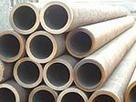 合肥消防器材管件