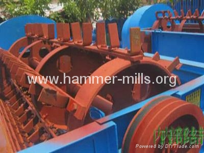 Popular soyabean thresher machine,wheat huller,paddy rice sheller machine 2