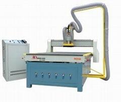 HDM25-B wood cnc engraving machine