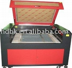 HD-1280 Laser Engraving Machine