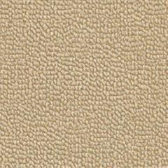 pvc flooring vinyl tile  laminate floor   cheap pvc floor