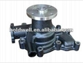 Water Pump for Nissan