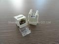 modular jack avp cat5e avp china communication. Black Bedroom Furniture Sets. Home Design Ideas