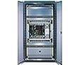 内蒙古Hipath3800集团电话设备