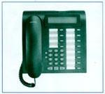北京西門專用數字話機