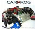 Carprog Car Prog full V4.1 for Car Radio