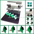 BDM Frame with 4 Adapters Set for BDM100